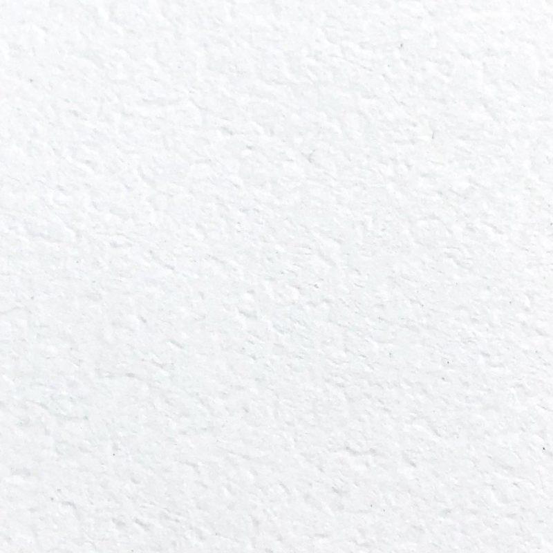 Papiermuster Velmart